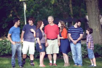 Doherty Family 2014_AMW 107