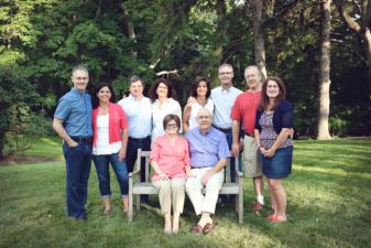 Doherty Family 2014_AMW 117