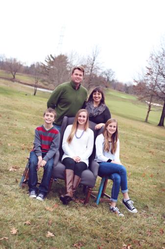 Rachelles Family 2014 17