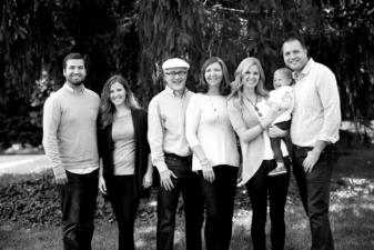 Worthington Reunion 2014 AMW 13