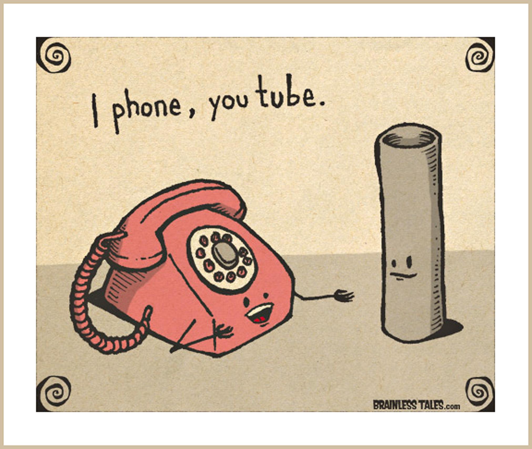 i-hone-you-tubeweb